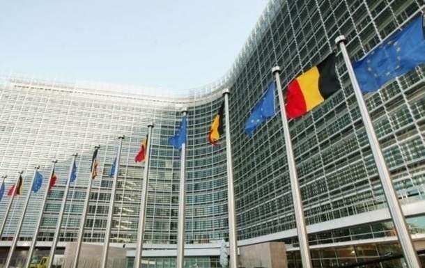 Украина поддержала Совет Европы, сделав добровольный взнос, размером в 400 тысяч долларов