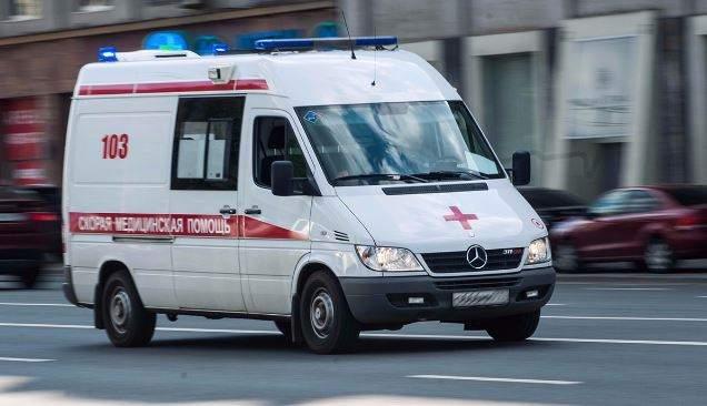 Школьники одной из черниговских школ зверски избили свою сверстницу