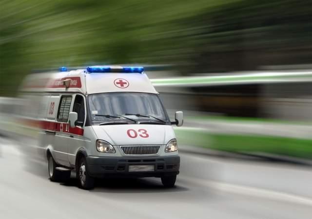 В Киевской области в результате отравления в детском лагере умерла девочка