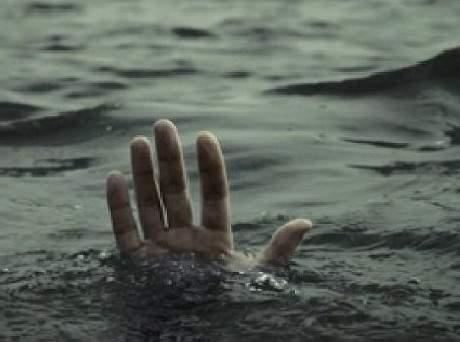 В Сумской области в озере плавал труп
