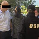 В Одессе разоблачили коррумпированного чиновника