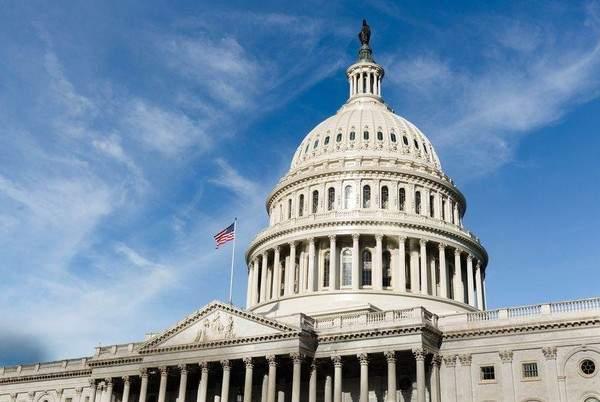 Сенат США выделит 250 млн долларов для Украины