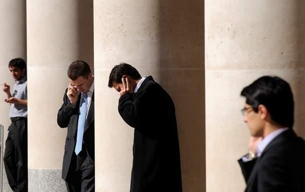 В ближайшее время может наступить новый экономический кризис