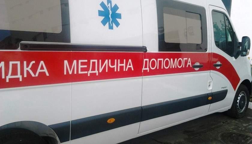 На Львовщине в одном из ресторанов отравились 20 человек