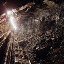На одной из шахт в Запорожской области произошёл смертельный случай