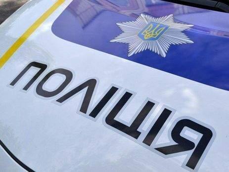 В Ивано-Франковской области произошло смертельное ДТП с участием автомобиля начальника полиции