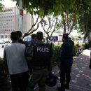 В Иране террористы открыли огонь по людям. Много погибших