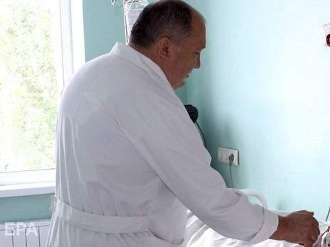 В Запорожье около 30 учеников одной школы попали в больницу
