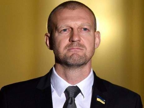 Тетерук рассказал, почему размещение миротворцев ООН на Донбассе неприемлемо для Украины