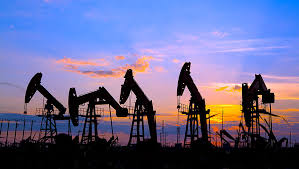 Саудовская Аравия увелила добычу на 200-300 тысяч баррелей в день