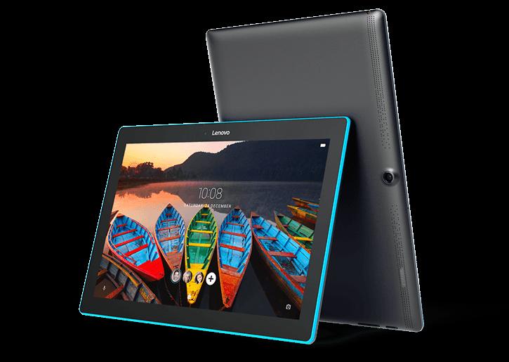 Где купить планшет Lenovo Tab 10