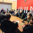 Коханивский призывает к сносу памятника генерала Ватутина в Киеве