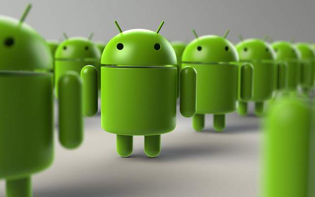 Обнаружен новый вирус для Android