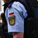 В Германии вооруженный мужчина захватил заложницу