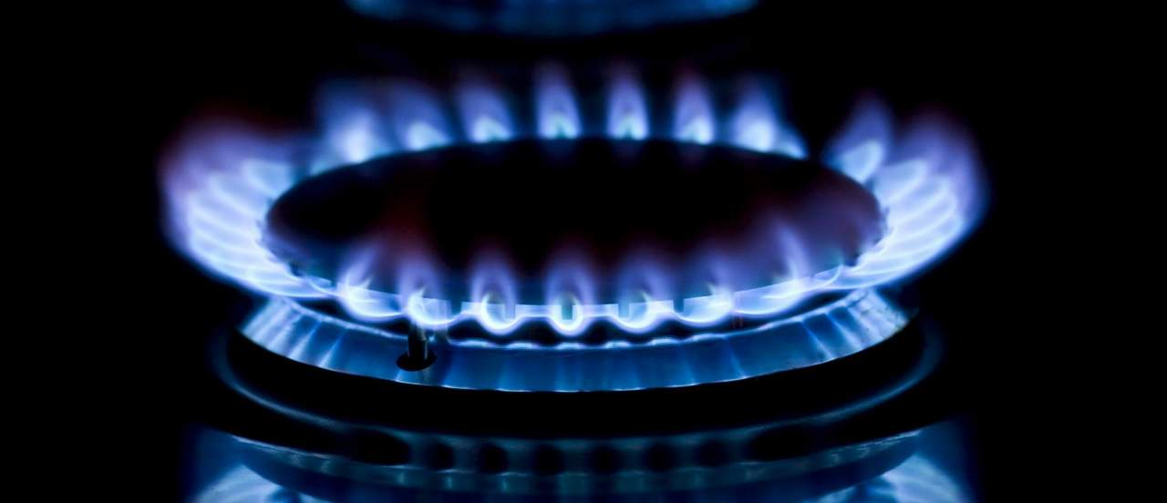 Сегодня планируется завершить восстановление газоснабжения в Ичнянском районе Черниговщины