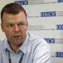 Хуг о ситуации на Донбассе:
