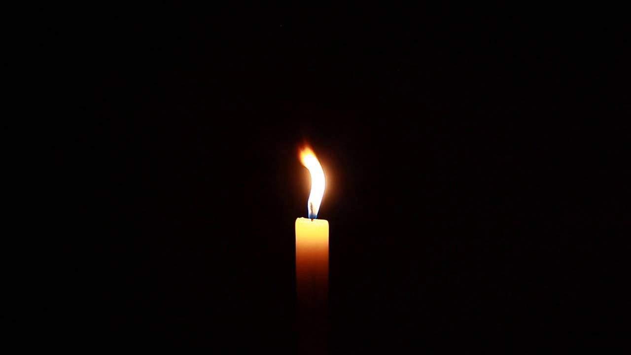 Теракт в Керчи: Сегодня состоялись похороны погибших