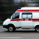 В Сумской области мужчина погиб в результате обвала глыбы песка