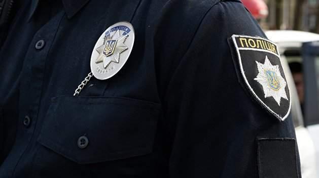 В Николаеве автомобилиста избил сотрудник полиции