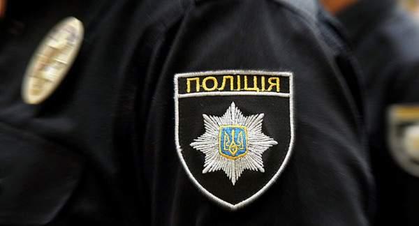 В столице неизвестные повредили автомобиль прокурора САП по делу