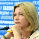 Геращенко предложила депутатам прекратить прогуливать сессии в ВР