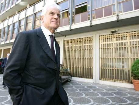 В Италии скончался основатель модного дома Benetton Group