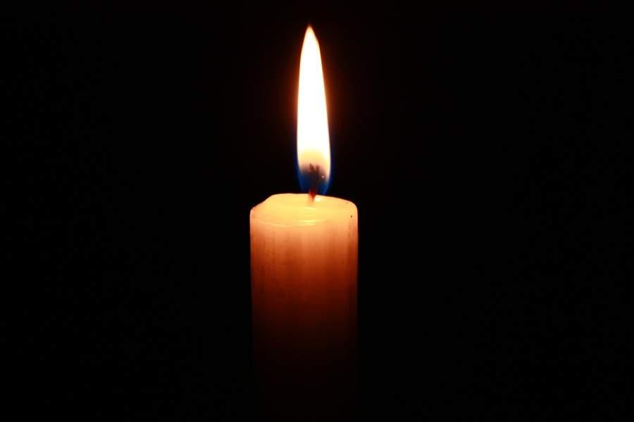 Уроженец Закарпатья погиб на Донбассе от вражеской пули