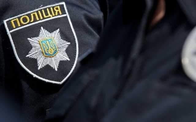 В Днепропетровской области активист Нацдружин попал в реанимацию после избиения неизвестными