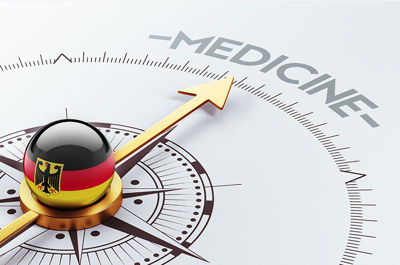 Какую клинику выбрать для лечения в Мюнхене?