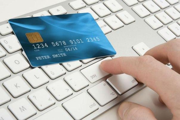 Moneyveo – это самые быстрые онлайн кредиты