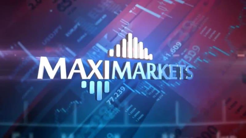 MaxiMarkets – один из лучших брокеров на рынке Форекс