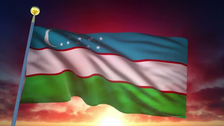 В Узбекистане намерены ввести санкции против Украины