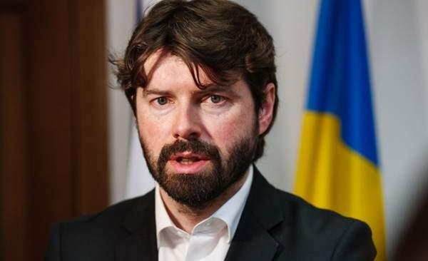Новак прокомментировал предоставление транша для Украины: