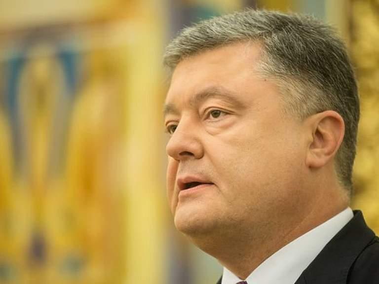Президент ждет, что выборы в ЛДНР запустят новые санкции против РФ