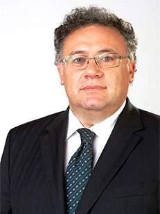 МИД Украины подтвердили назначение нового посла Венгрии