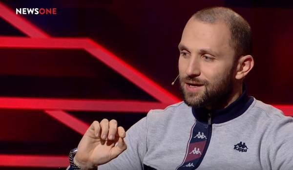 Якубин рассказал, что депутаты боятся разглашения в ЕС истории о попытках закрыть телеканалы NEWSONE и