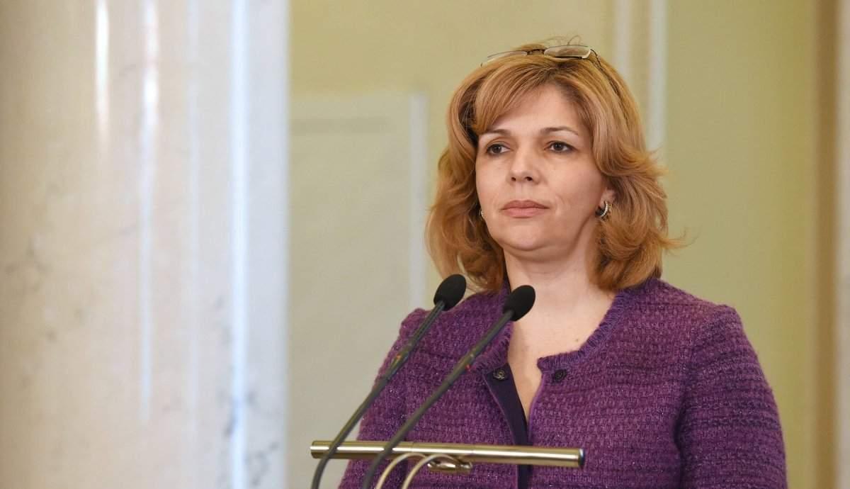 Богомолец: Из-за нехватки средств в бюджете Украины, тысячи диабетиков могут остаться без инсулина