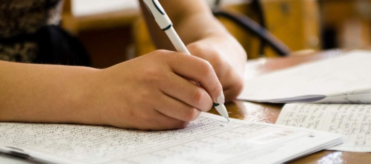 Нет ID- карточки - нет ВНО: Школьникам, чтобы сдать внешнее тестирование нужно будет предоставить ID-паспорта