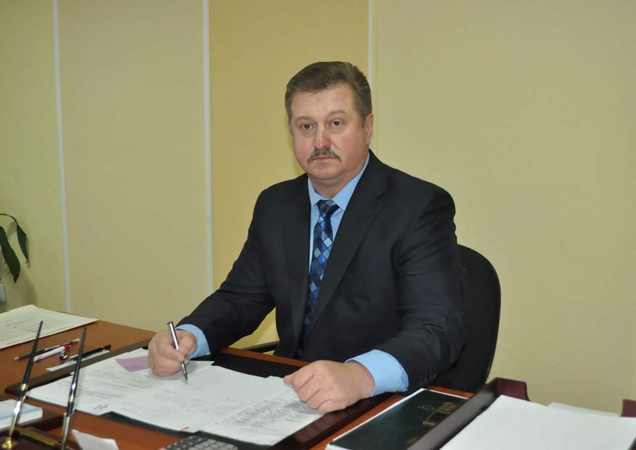 В Винницкой области разоблачили чиновника-коррупционера