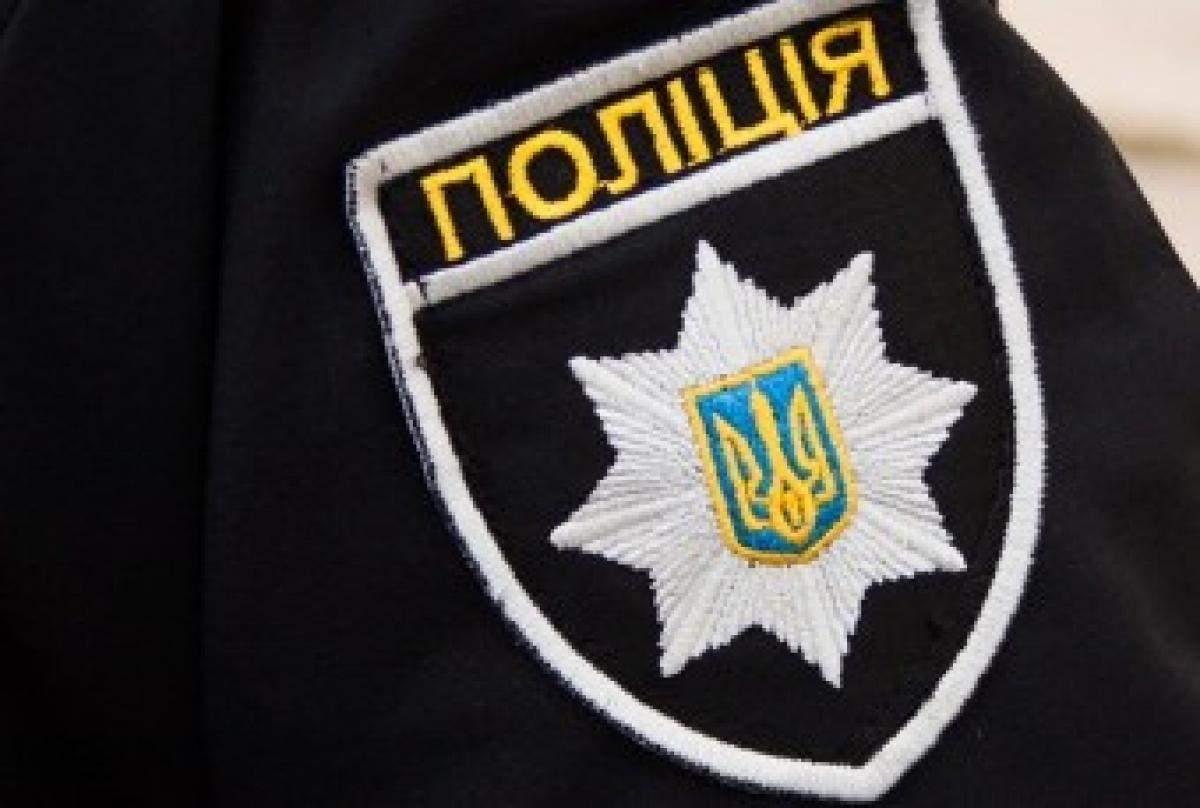 В столице на депутата напали грабители