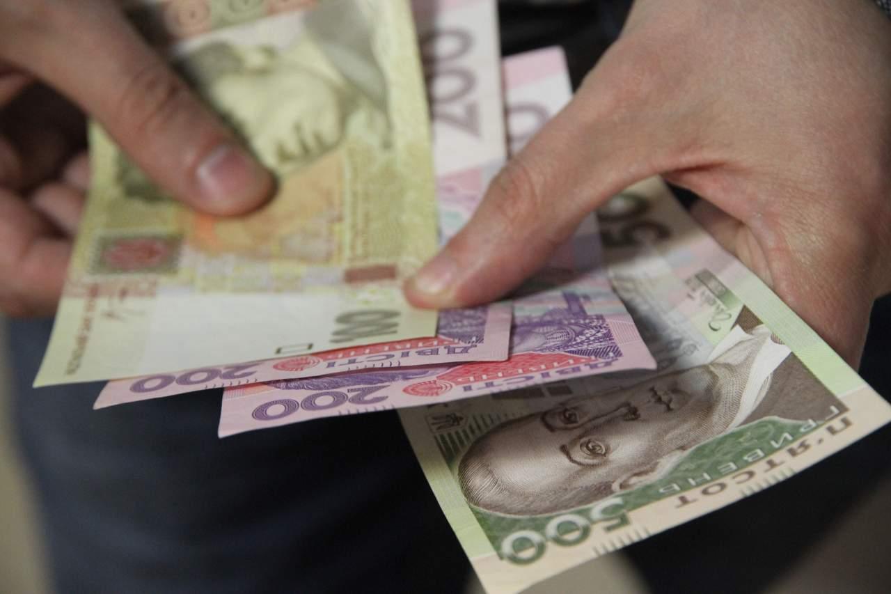 Кабмин повысит налоги с высоких зарплат