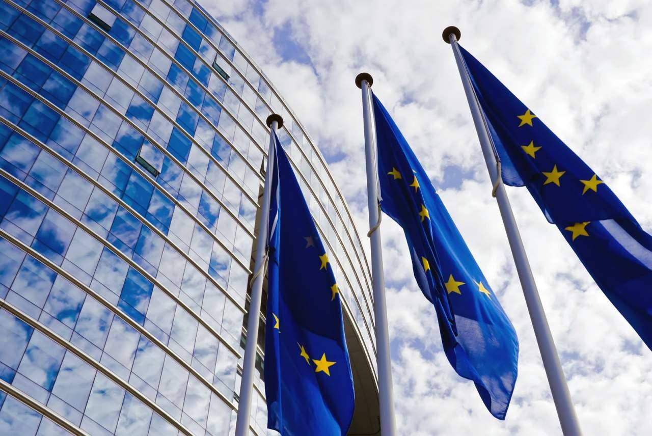 СМИ: Страны ЕС расширят военное сотрудничество