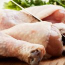 В Украине стала востребована курятина