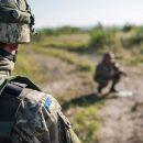 На Ровенском военном полигоне произошел взрыв: есть пострадавшие