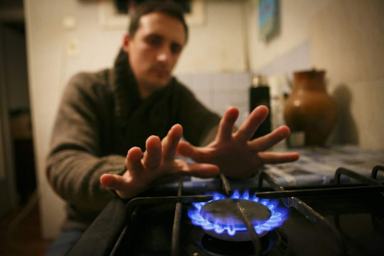 Жители Одессы и области остались без отопления