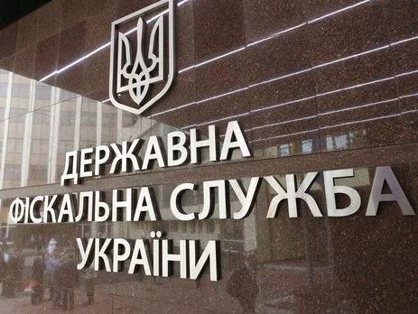 В Винницкой области начальника ГУ ГФС подозревают в злоупотреблении властью