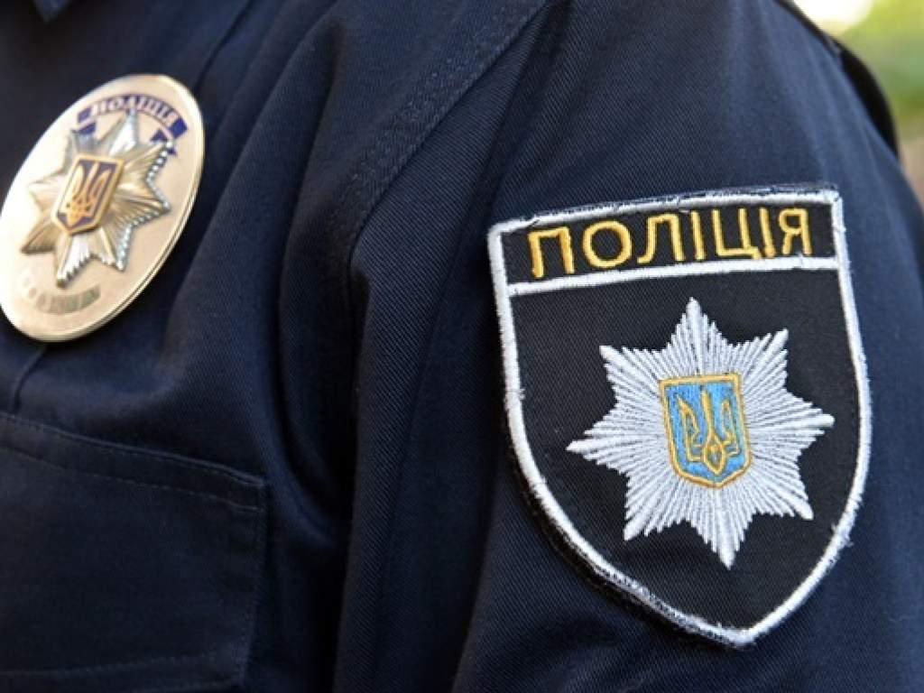В Харькове посреди ночи прогремел взрыв