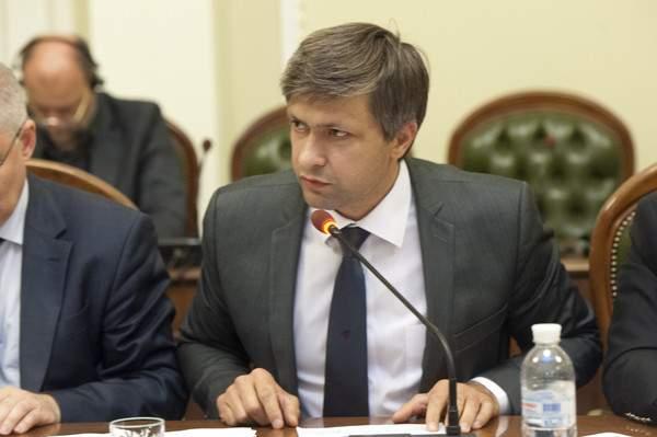 В Радикальной партии прокомментировали введение военного положения