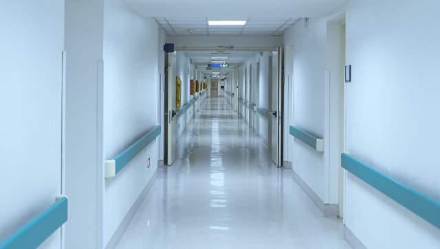 В Запорожье ребёнок попал в больницу после нападения собаки