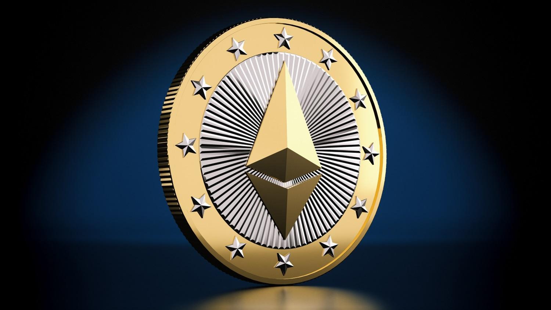 Что такое криптовалюта Эфириум